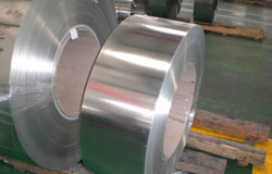 430-stainless-steel-cold-rolled-strip