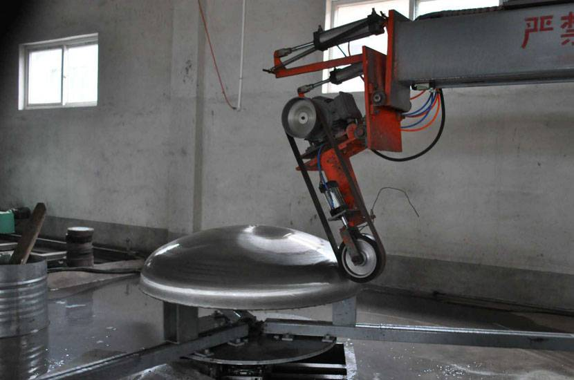 Stainless-Steel-Polishing
