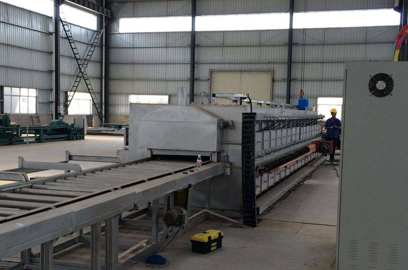 Stainless-Steel-Annealing