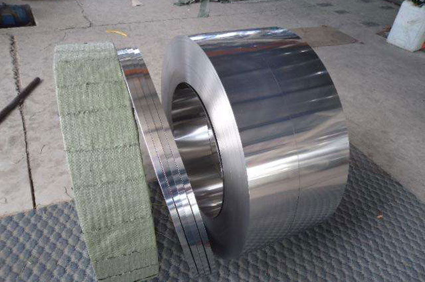 316-stainless-steel-strip-BA-surface