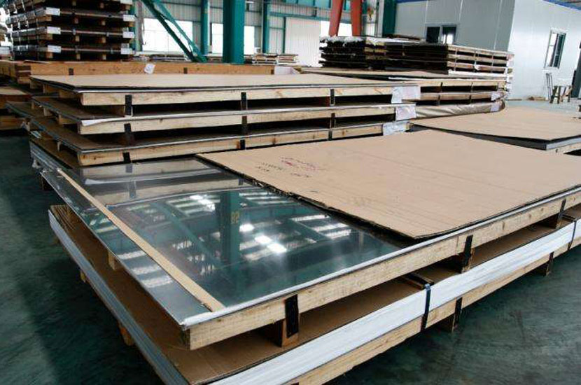 grade-904l-stainless-steel-mirror-surface-sheet