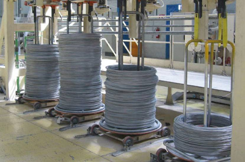 201-stainless-steel-hot-rolled-steel-wire